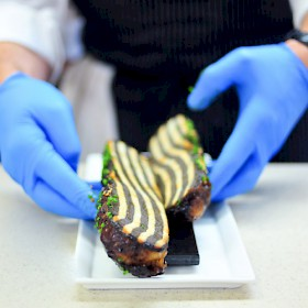 Advanced Sous-Vide Workshop